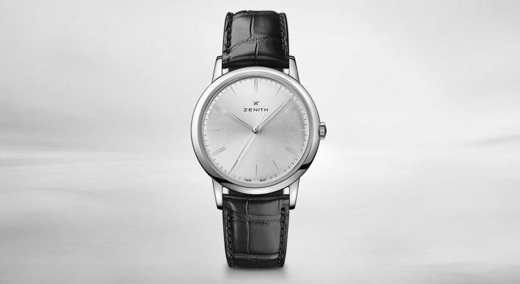 foto zenith-watches.com