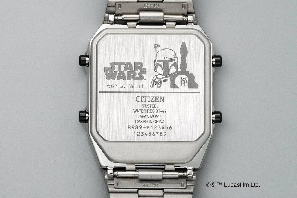 citizen boba watch