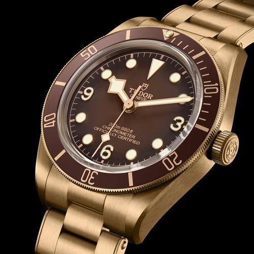 tudor-black-bay-fifty-eight-bronze